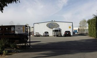 Warehouse Space for Sale located at 1944 S Bon View Ave Ontario, CA 91761