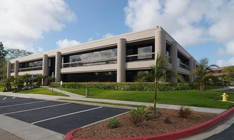 Office Space for Rent located at 5075 Shoreham Place San Diego, CA 92122
