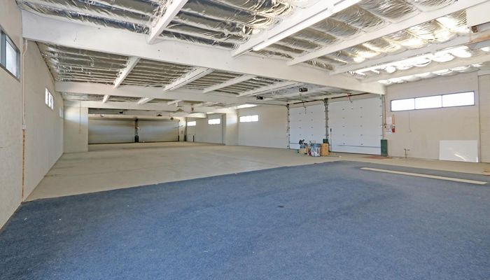 Warehouse Space for Rent at 45252 Commerce St Indio, CA 92201 - #15