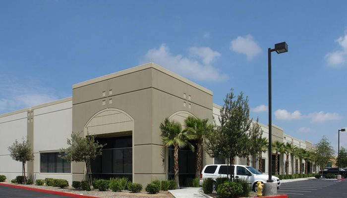 Warehouse Space for Rent at 14427 Meridian Pky #G Riverside, CA 92518 - #6