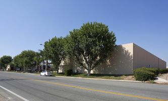 Warehouse Space for Rent located at 18650 Collier Ave Lake Elsinore, CA 92530