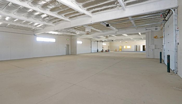 Warehouse Space for Rent at 45252 Commerce St Indio, CA 92201 - #14