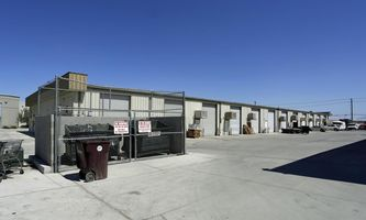 Warehouse Space for Rent located at 83740 Citrus Ave Indio, CA 92201