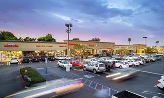 Retail Space for Sale located at 8871-8965 Atlanta Ave Huntington Beach, CA 92646