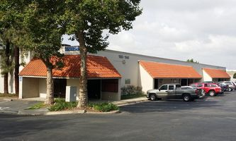 Warehouse Space for Rent located at 1308-1316 W 9th St Upland, CA 91786