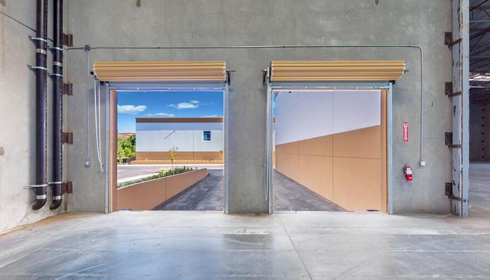 Warehouse Space for Rent at 9118 Pulsar Ct Corona, CA 92883 - #18