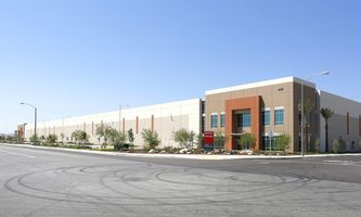 Warehouse Space for Rent located at 16415 Cosmos St Moreno Valley, CA 92551