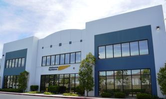 Warehouse Space for Rent located at 31875 Corydon Road Lake Elsinore, CA 92530