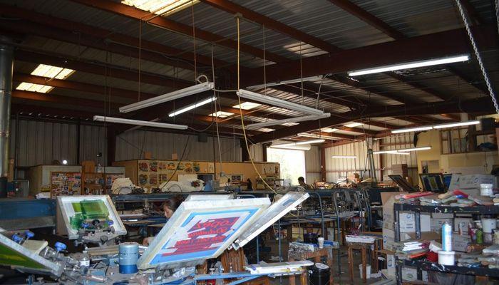 Warehouse Space for Sale at 3940 Cajon Blvd San Bernardino, CA 92407 - #7
