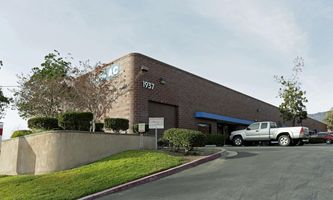 Warehouse Space for Rent located at 1937 W 11th St Upland, CA 91786