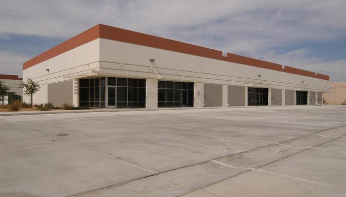 Warehouse Space for Rent at 45090 Golf Center Pky Indio, CA 92201 - #3