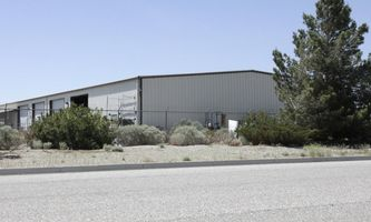 Warehouse Space for Rent located at 16254-16268 Beaver Rd Adelanto, CA 92301
