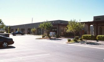 Warehouse Space for Rent located at 24747 Redlands Blvd Loma Linda, CA 92354