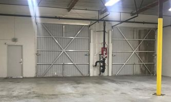 Warehouse Space for Rent located at 721 Nevada Blvd Redlands, CA 92373