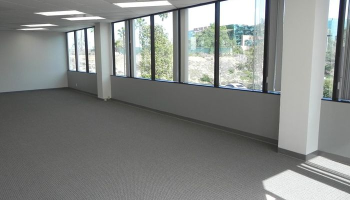 Office Space for Rent at 6265 Greenwich Dr San Diego, CA 92122 - #2