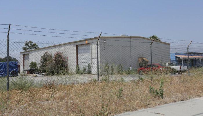 Warehouse Space for Sale at 3760 Cajon Blvd San Bernardino, CA 92407 - #1