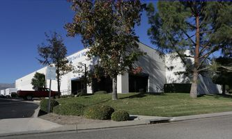 Warehouse Space for Rent located at 2344 W Saratoga Way San Bernardino, CA 92407