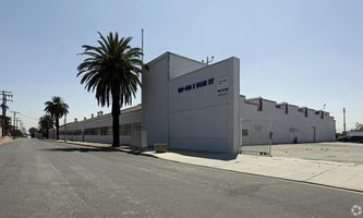 Warehouse Space for Rent located at 200-400 E Main St Ontario, CA 91761