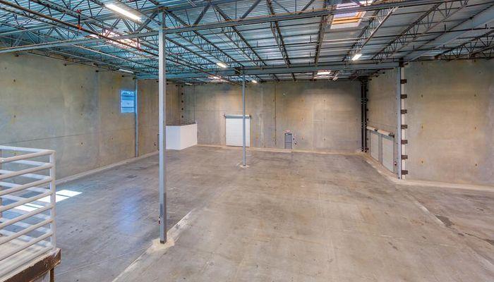 Warehouse Space for Rent at 9118 Pulsar Ct Corona, CA 92883 - #19