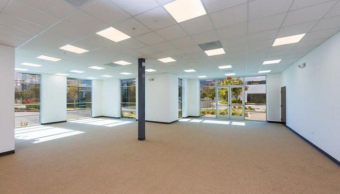 Warehouse Space for Rent at 9118 Pulsar Ct Corona, CA 92883 - #29