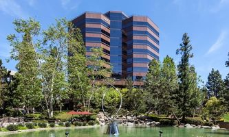 Office Space for Rent located at 4370 La Jolla Village Dr San Diego, CA 92122