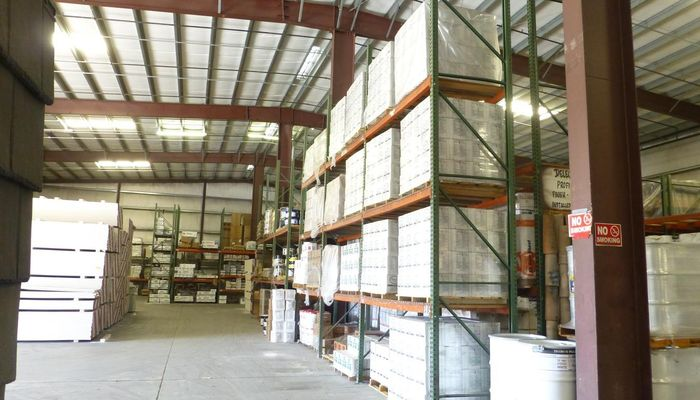 Warehouse Space for Rent at 45600 Citrus Ave Indio, CA 92201 - #15