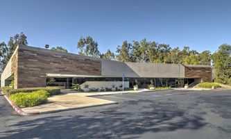 Office Space for Rent located at 5040 Shoreham Place San Diego, CA 92122