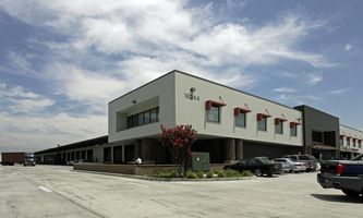 Warehouse Space for Rent located at 18244 Valley Blvd Bloomington, CA 92316
