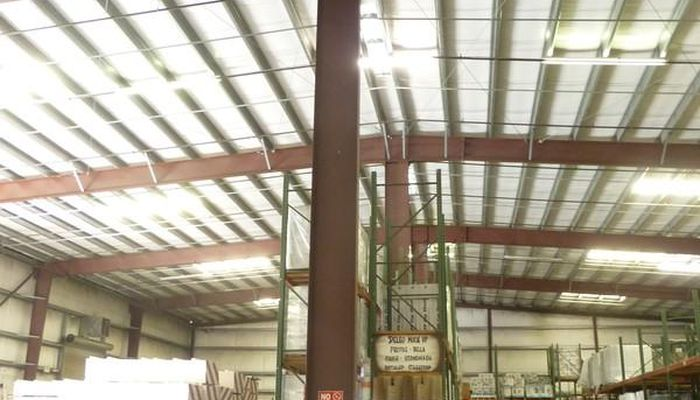 Warehouse Space for Rent at 45600 Citrus Ave Indio, CA 92201 - #16