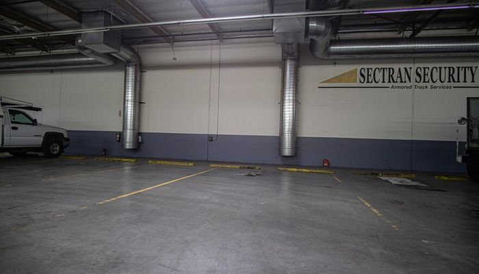 Warehouse Space for Rent at 361 S Dupont Ave Ontario, CA 91761 - #3