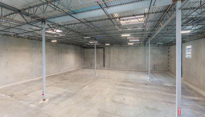 Warehouse Space for Rent at 9118 Pulsar Ct Corona, CA 92883 - #15