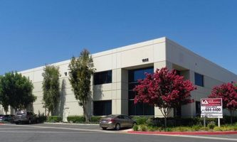 Warehouse Space for Rent located at 1855 Iowa Ave Riverside, CA 92507