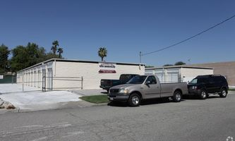 Warehouse Space for Rent located at 68300 Kieley Rd Cathedral City, CA 92234