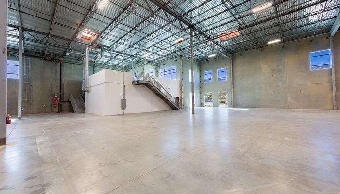 Warehouse Space for Rent at 9118 Pulsar Ct Corona, CA 92883 - #22