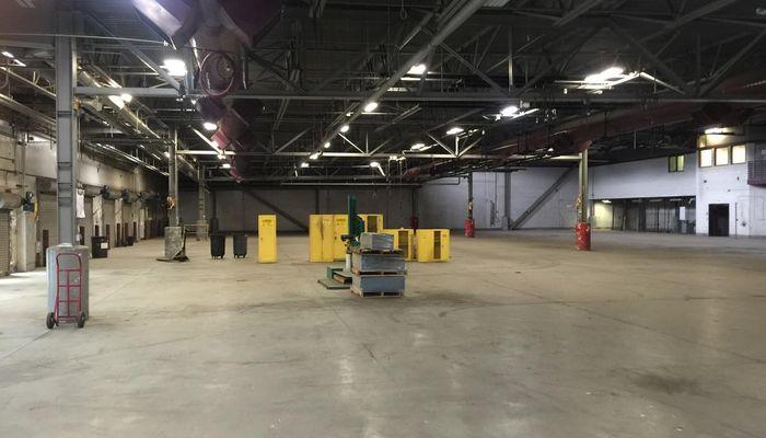 Warehouse Space for Rent at 4010 Georgia Blvd San Bernardino, CA 92407 - #4