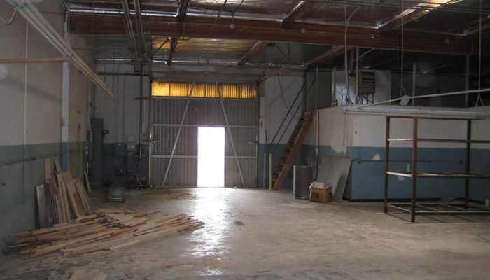 Warehouse Space for Sale at 1445 W Brooks St Ontario, CA 91762 - #4