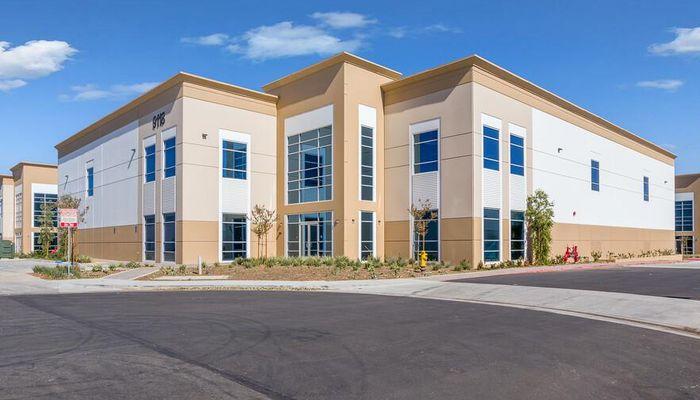 Warehouse Space for Rent at 9118 Pulsar Ct Corona, CA 92883 - #10