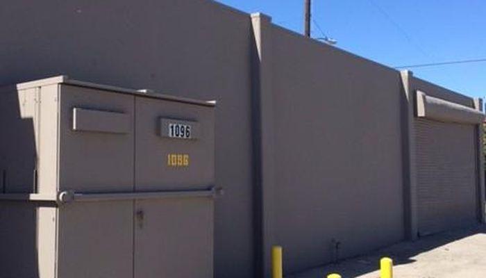 Warehouse Space for Sale at 1096 W Rialto Ave San Bernardino, CA 92410 - #1