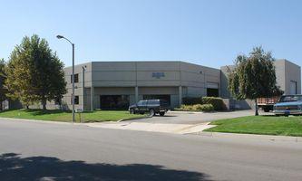 Warehouse Space for Sale located at 15142 Vista Del Rio Ave Chino, CA 91710