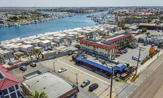 Retail Space for Sale located at 16232 Pacific Coast Hwy Huntington Beach, CA 92649