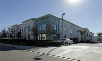 Warehouse Space for Sale located at 5625-5635 Daniels St Chino, CA 91710