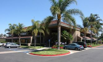 Office Space for Rent located at 6390 Greenwich Dr San Diego, CA 92122