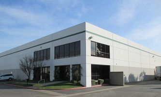 Warehouse Space for Rent located at 4451 Eucalyptus Avenue Chino, CA 91710
