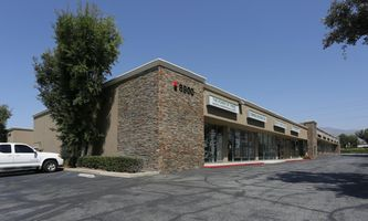 Warehouse Space for Rent located at 8900 Benson Ave Montclair, CA 91763
