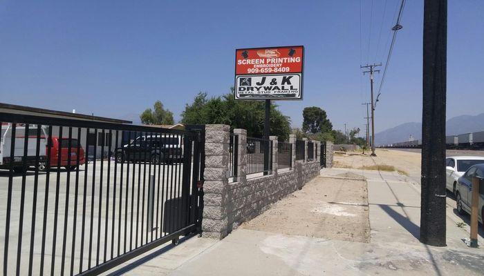 Warehouse Space for Sale at 3940 Cajon Blvd San Bernardino, CA 92407 - #11
