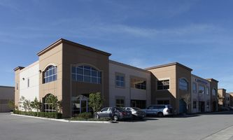 Warehouse Space for Rent located at 18451 Collier St Lake Elsinore, CA 92530