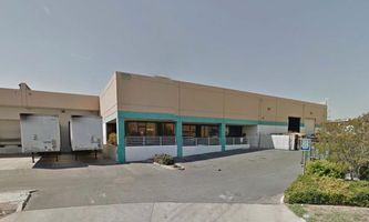 Warehouse Space for Rent located at 170 W. Mindanao St. Bloomington, CA 92316