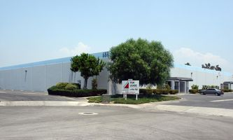 Warehouse Space for Rent located at 555 Birch Ct Colton, CA 92324
