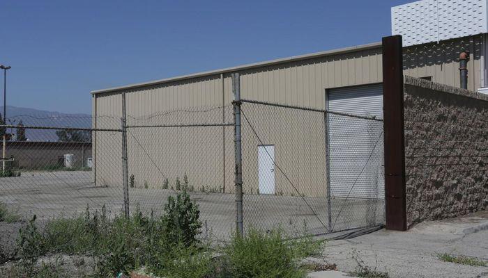 Warehouse Space for Sale at 383 S J St San Bernardino, CA 92410 - #2