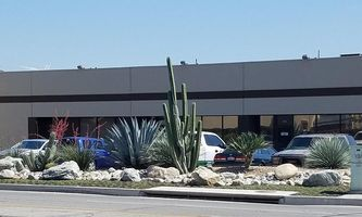 Warehouse Space for Sale located at 4711 Schaefer Ave Chino, CA 91710